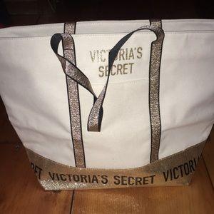 Victoria's Secret Bags - New